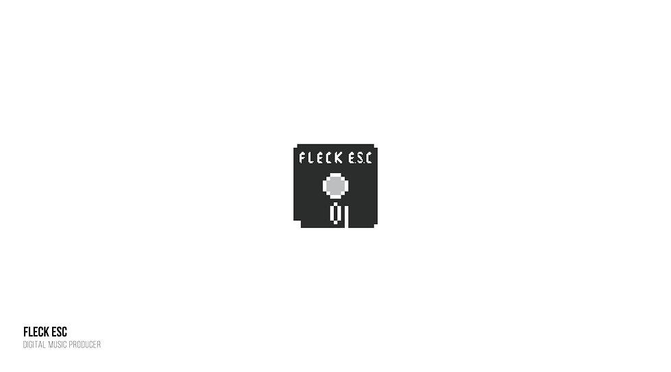 logo Archive 2-08.jpg