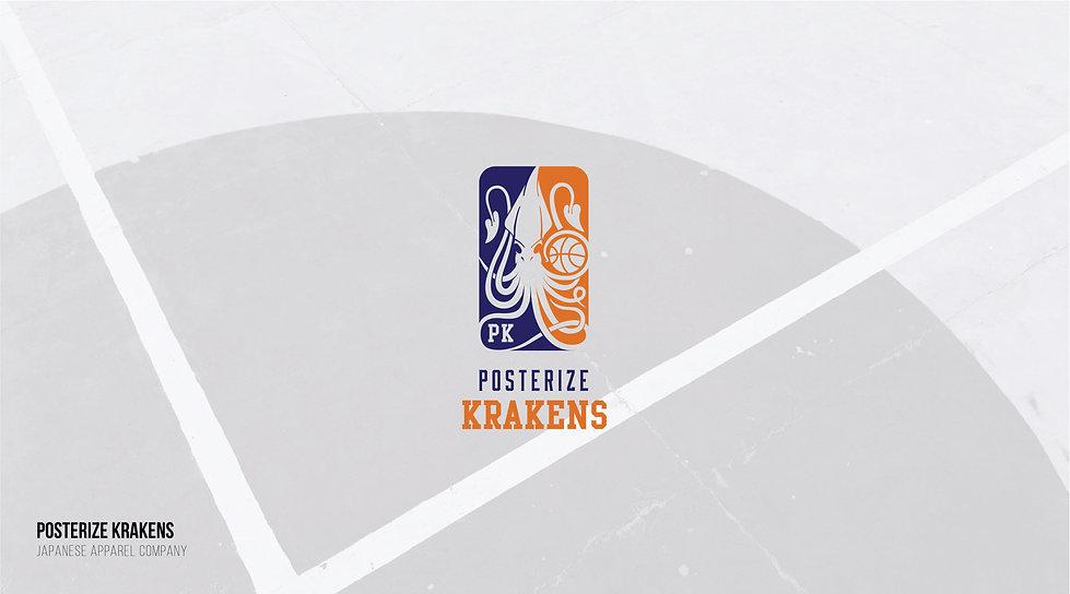 logo Archive 3-14.jpg