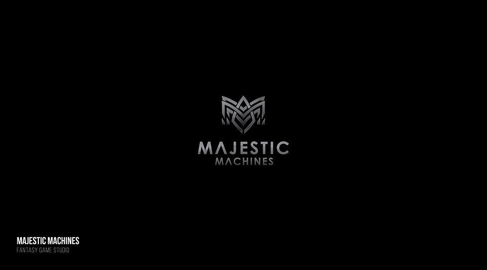 logo Archive 3-03.jpg