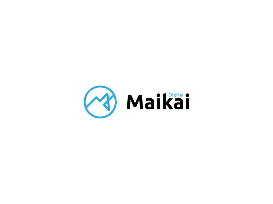 MAIKAI DIGITAL