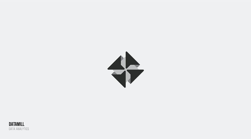 logo Archive 4-04.jpg