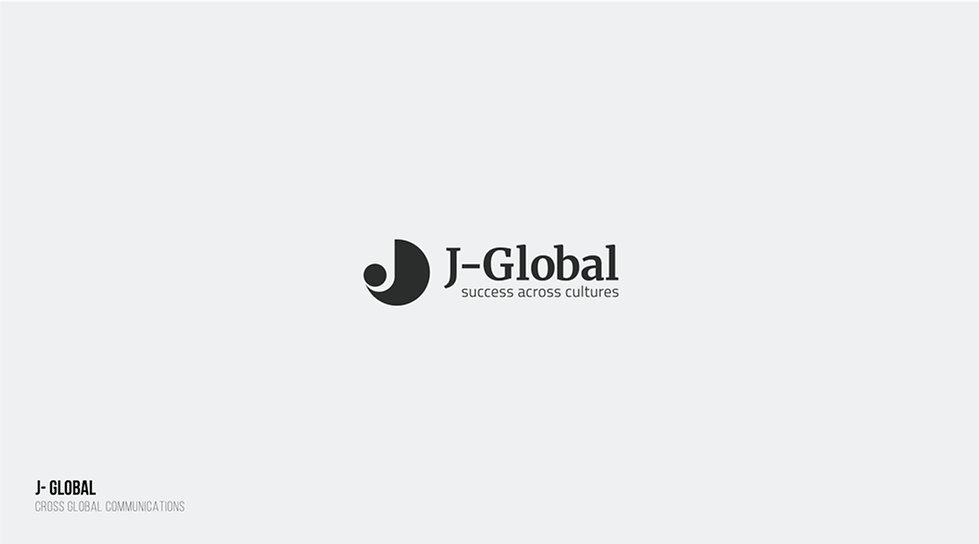 logo Archive 5-06.jpg