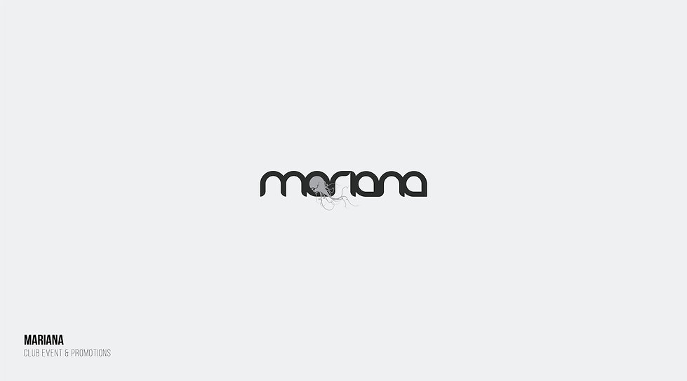 logo Archive 2-13.jpg