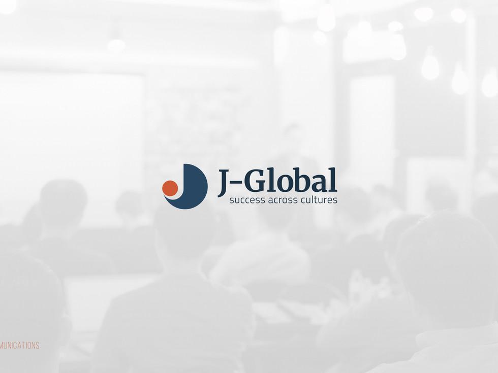J-GLOBAL