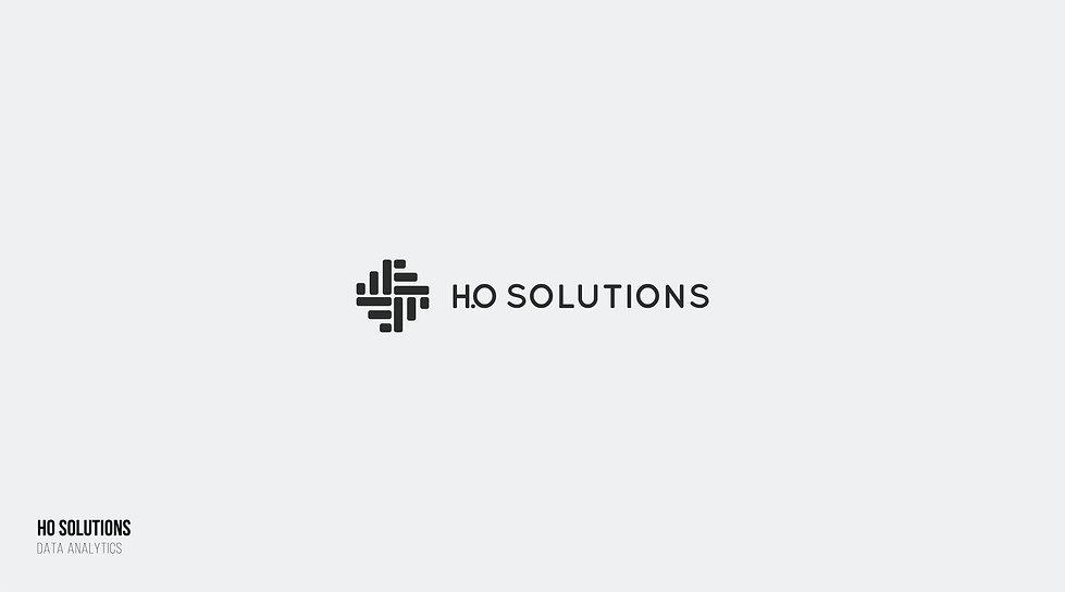 logo Archive unused-17.jpg