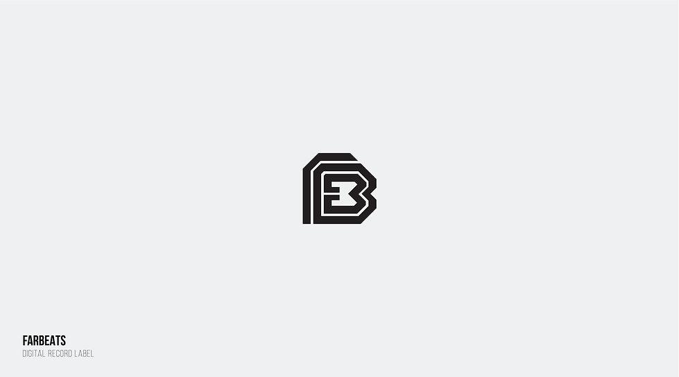 logo Archive 4-09.jpg