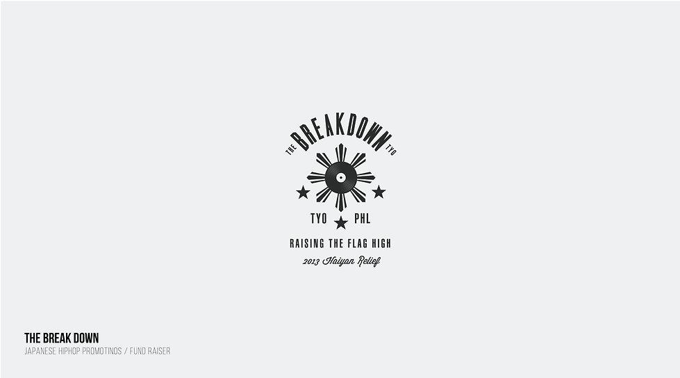 logo Archive 2-04.jpg