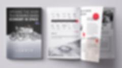 magazine ispace.jpg