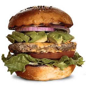 Avocado cheeseburger.png