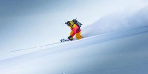 onpoint_madarao_snowboard_Myoyoko_Niigat