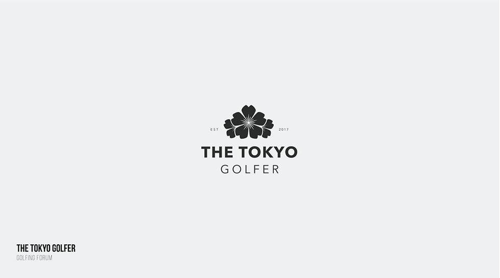 logo Archive 1-11.jpg