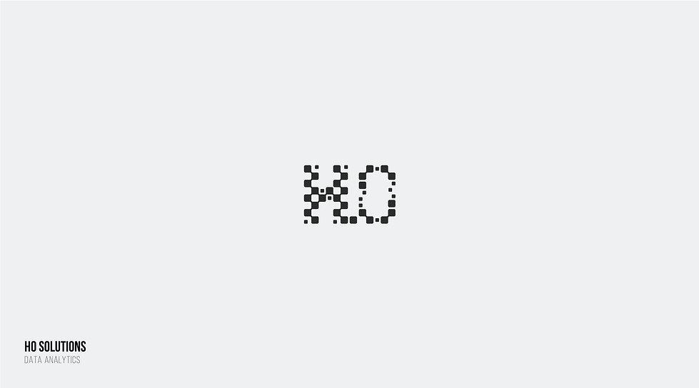 logo Archive unused-15.jpg