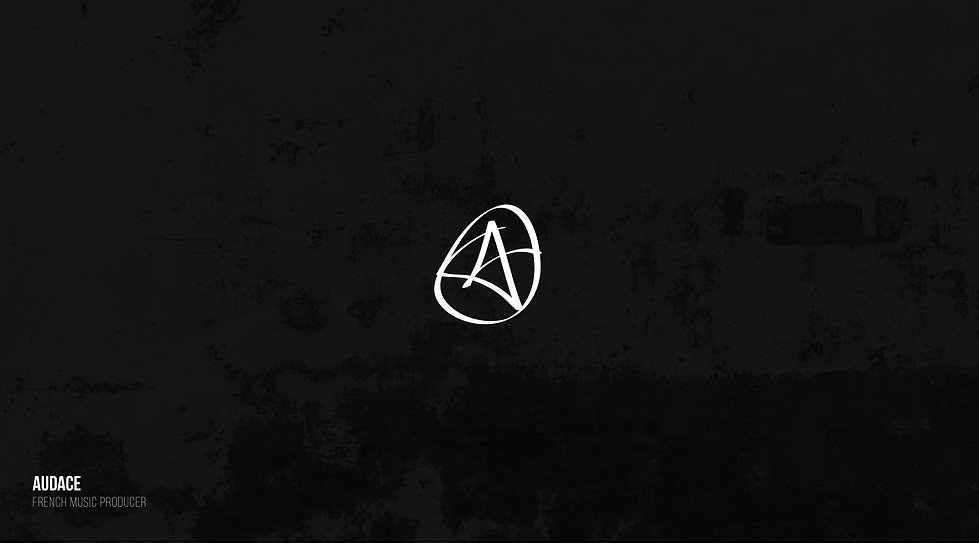 logo Archive 4-12.jpg