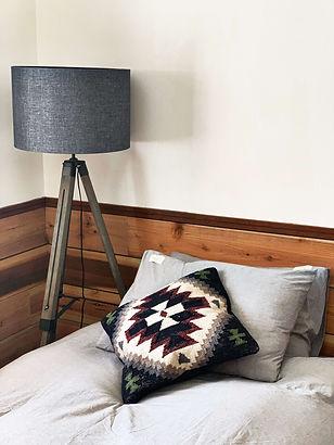Onpoint-madarao-room-details-bed-myoko.j