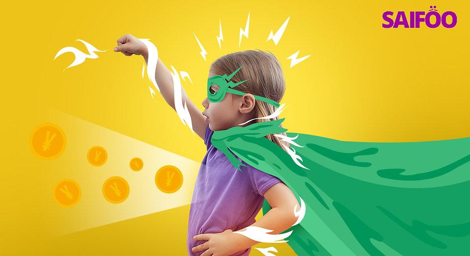 Super saver girl.jpg