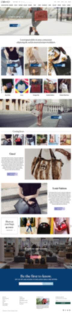 LXRCO_website_2.jpg