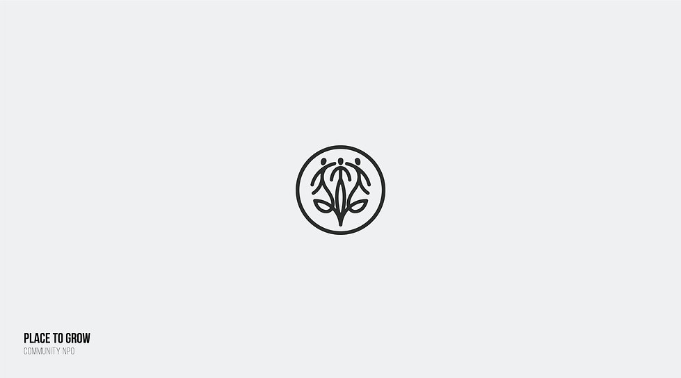 logo Archive 5-07.jpg