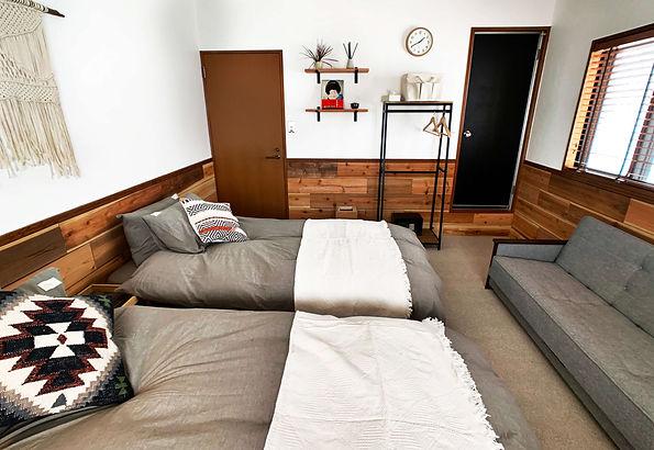 onpoint_madarao_superior_twin_room_myoko