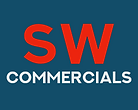 SWLOGO_1.png