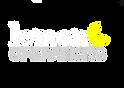 Lemon Operations Logo.png