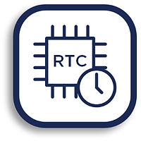 RTC_edited.jpg