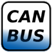 can.icon_0x120.png