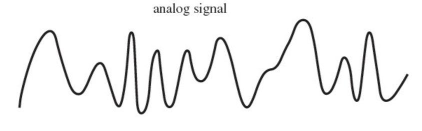 signals_edited.jpg