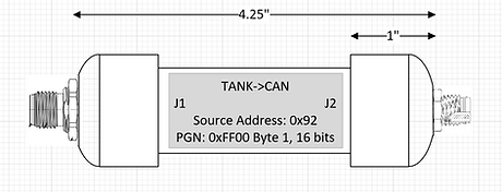 TANK-CAN.PNG