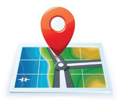 GPS_edited.jpg