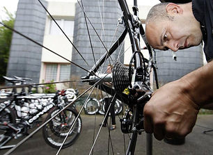 bici-mecanico-texto1.jpg
