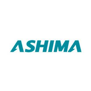 ashima.jpg