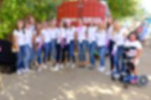 DF Volunteers .jpg