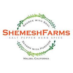 shemeshfarms.jpg