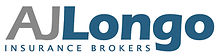 AJLongo_logo.jpg