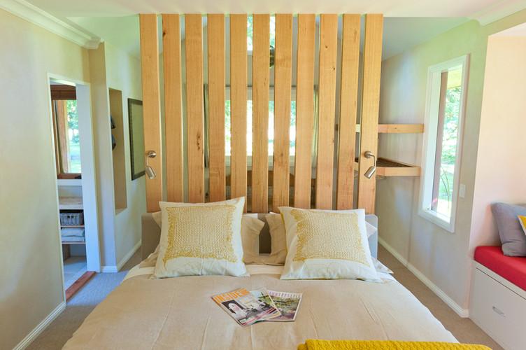 King bedroom_3.jpg