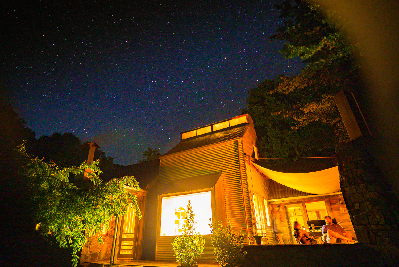 Night sky_1.jpg