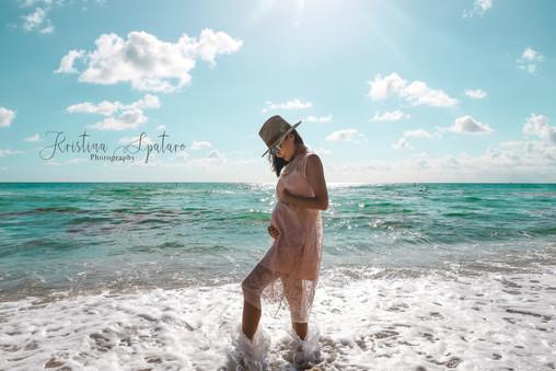 Kristina Spataro Photography