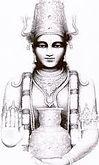 images[10] (2)chandanaayurvedachandanaay