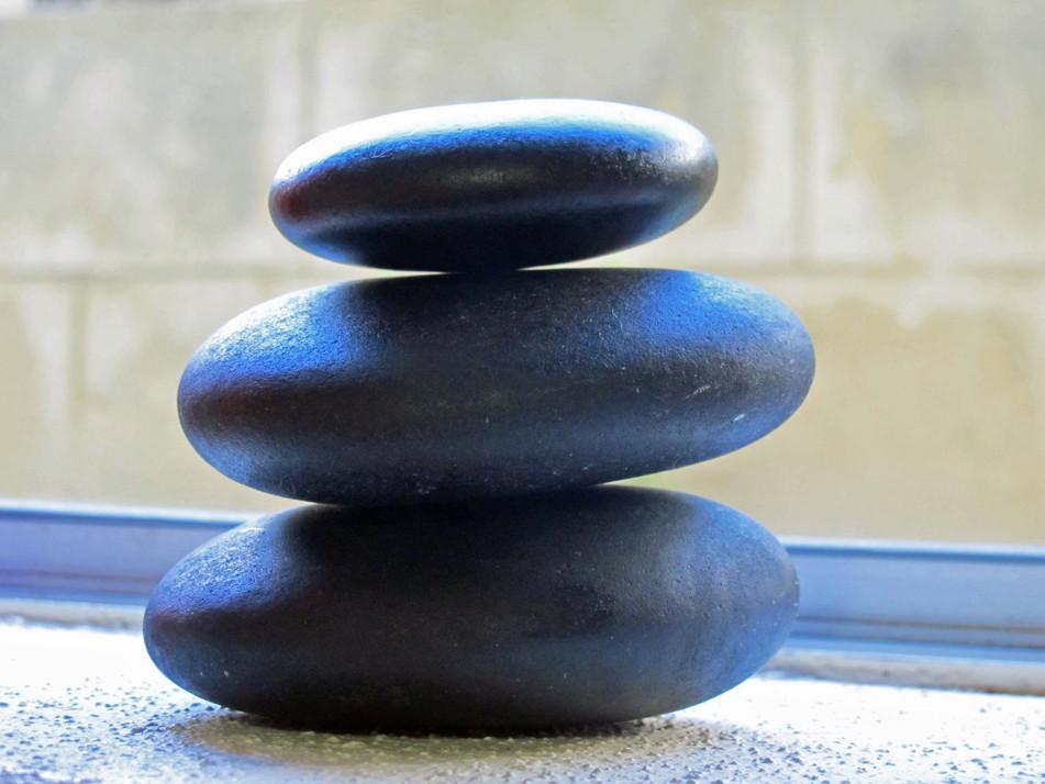 3 stones.jpg