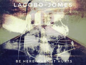 Lacobo-Jomes