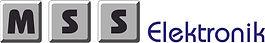 mss_logo_Schriftzug_PS.1.jpg