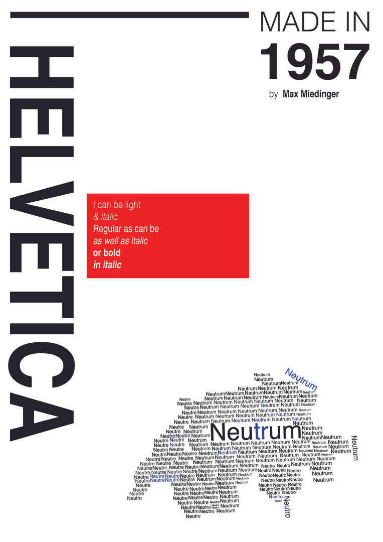 Helvetica-01.jpg