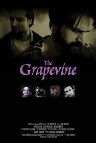 The Grapevine.jpg