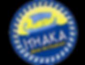 med-res-ithaka-logo.png