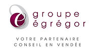 Logo GroupeEgregor-01.jpg