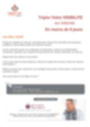 fiche Objectif WEB 2.jpg
