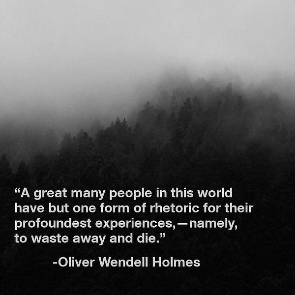 Oliver Wendell Holmes 07.jpg