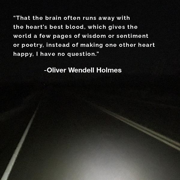 Oliver Wendell Holmes 06.jpg