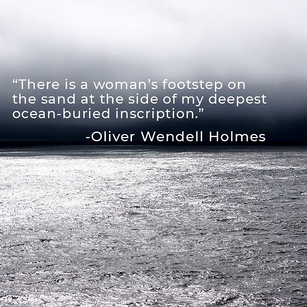 Oliver Wendell Holmes 13.jpg