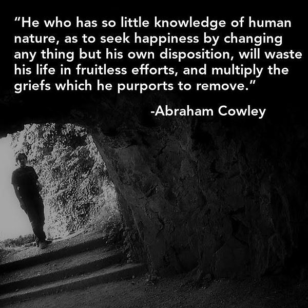Abraham Cowley.jpg
